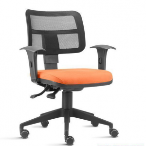 Cadeira de escritório campinas