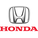 Logo tipo da Honda