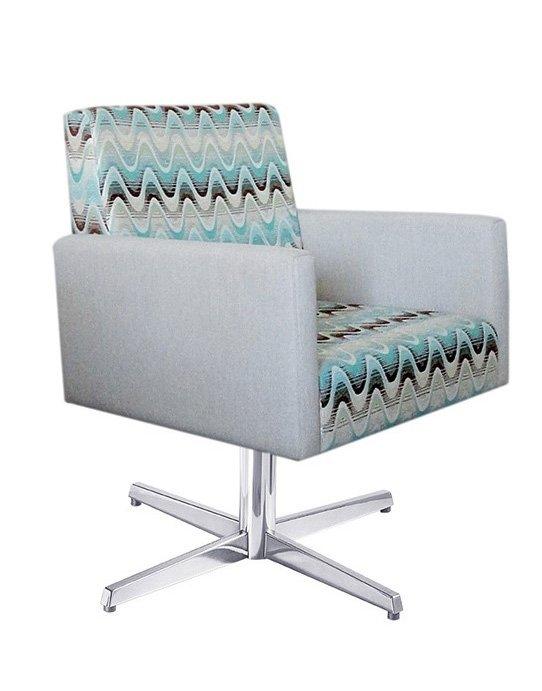 Cadeira DB 035