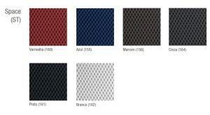 cores para cadeira tela