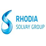 Rhodia Sovay Group