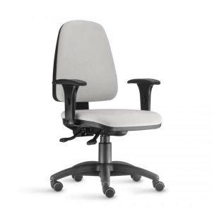 cadeiras escritorio ergonomica