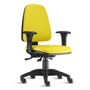 cadeira de escritório apollo alta