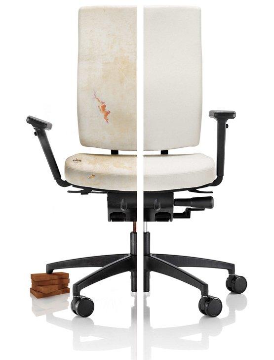 cadeira-reforma-duratta
