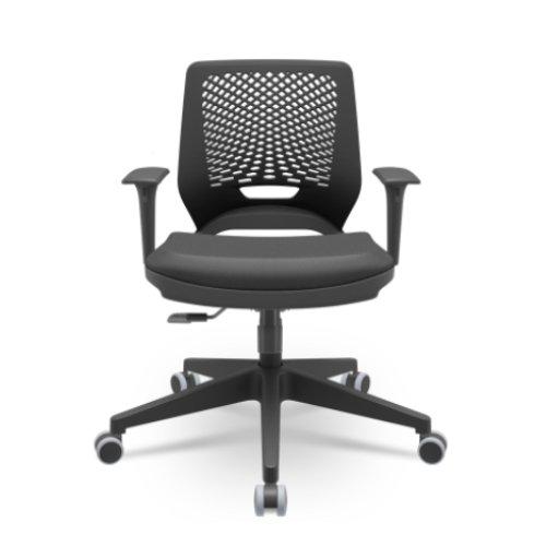 Cadeira de escritório viz