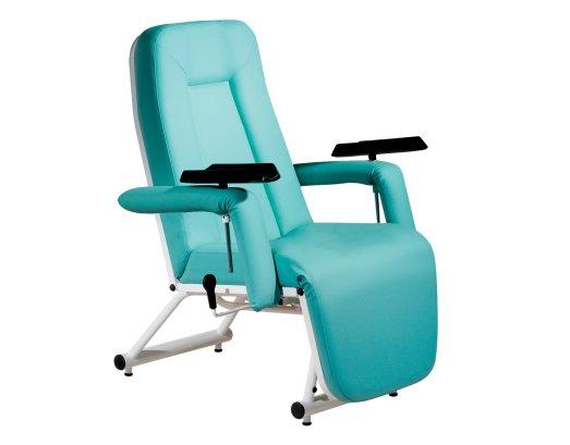 cadeiras-hospitalares-duratta