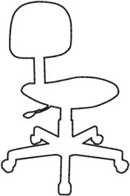 contorno-cadeira-duratta