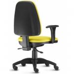 cadeira de escritório diretor alta