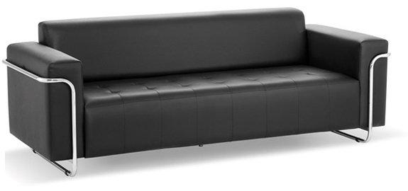 sofa-duratta-preto