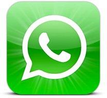 whatsapp-duratta
