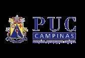 puccamp_logo.png