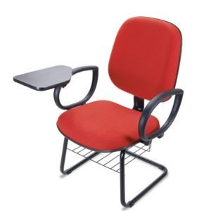 Cadeira universitária NET