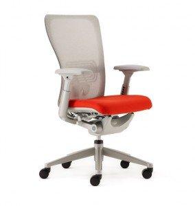 Cadeira Zody