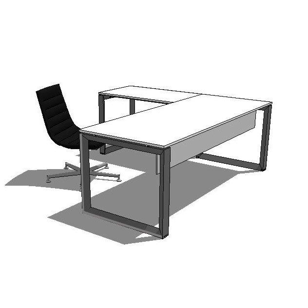 mesa delta diretoria