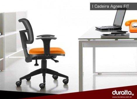 cadeira-mecanismo-ergonomico