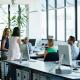 Seu próximo local de trabalho: 4 perguntas a se fazer
