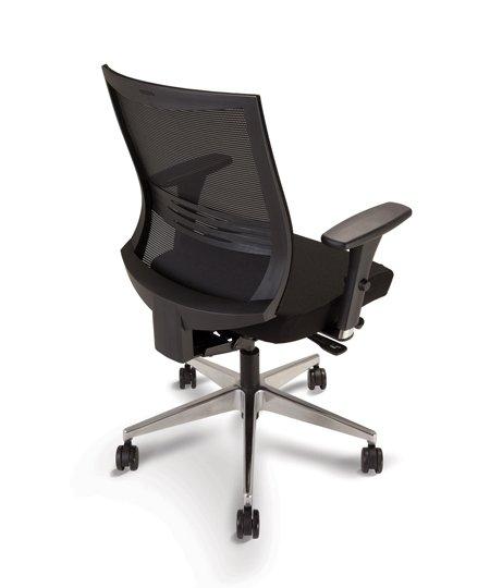 Cadeira de escritório Nacional