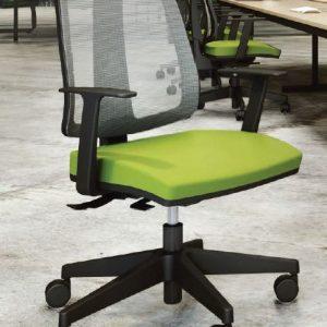 Cadeira Flip Cavaletti