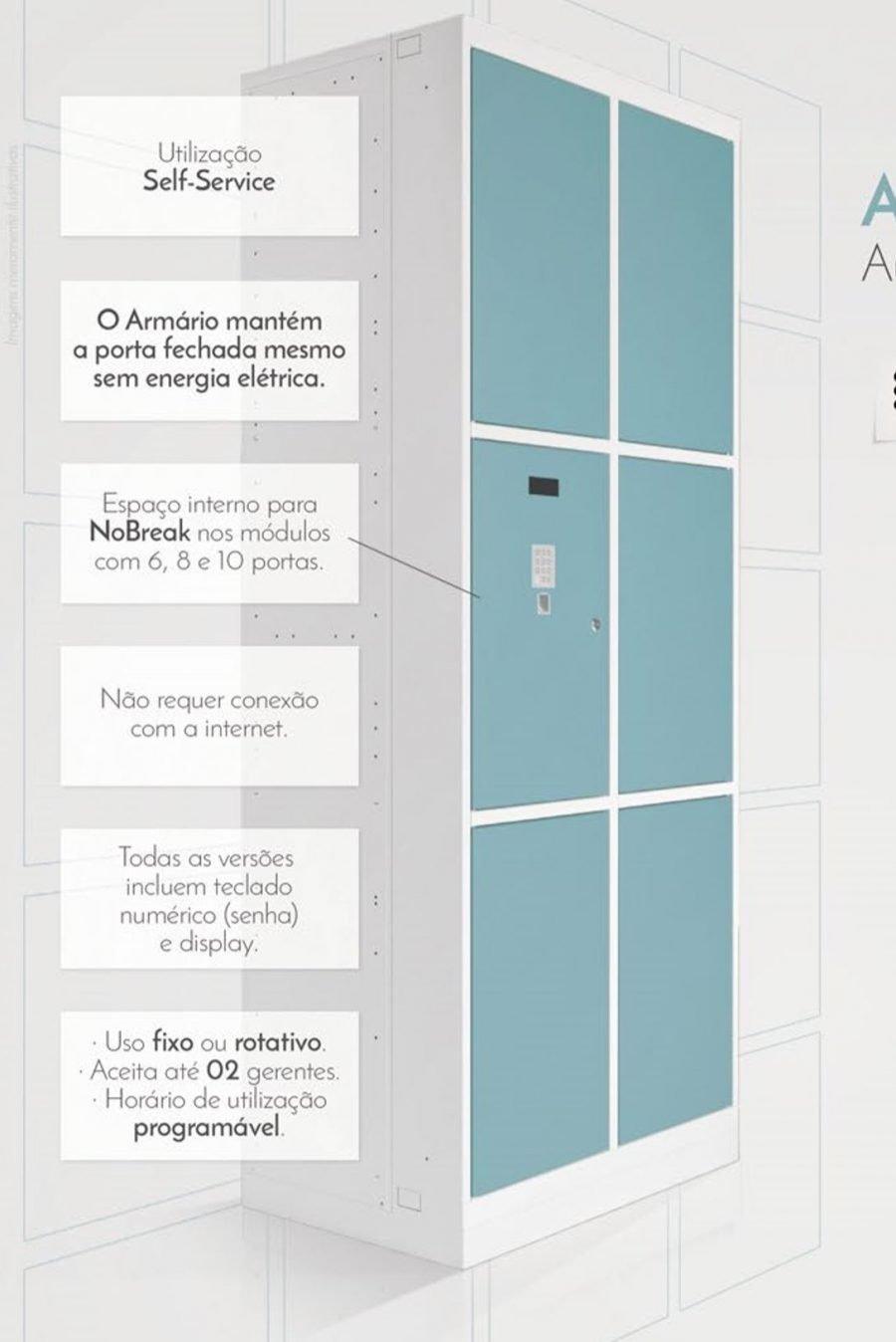 Armário-biometrico-6-portas