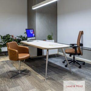 Cadeira de escritório TOP