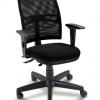 Cadeira tela - newnet executiva