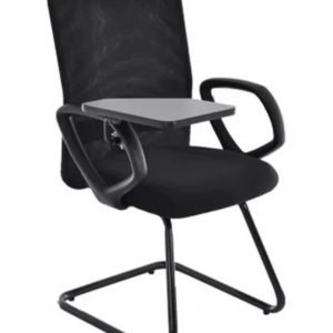 Cadeira Tela universitária