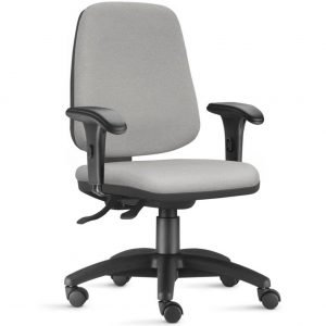 Cadeira de Escritório Diretor Ergonômica