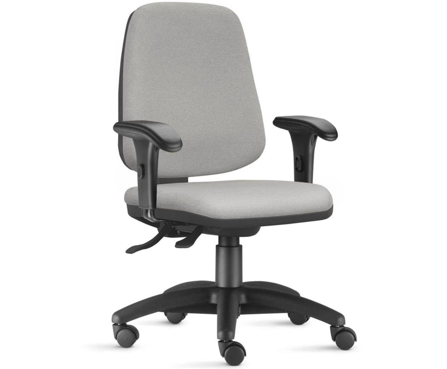 Cadeira De Escritorio Diretor Ergonomica