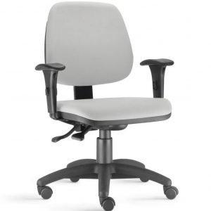 cadeira para escritorio ergonomica