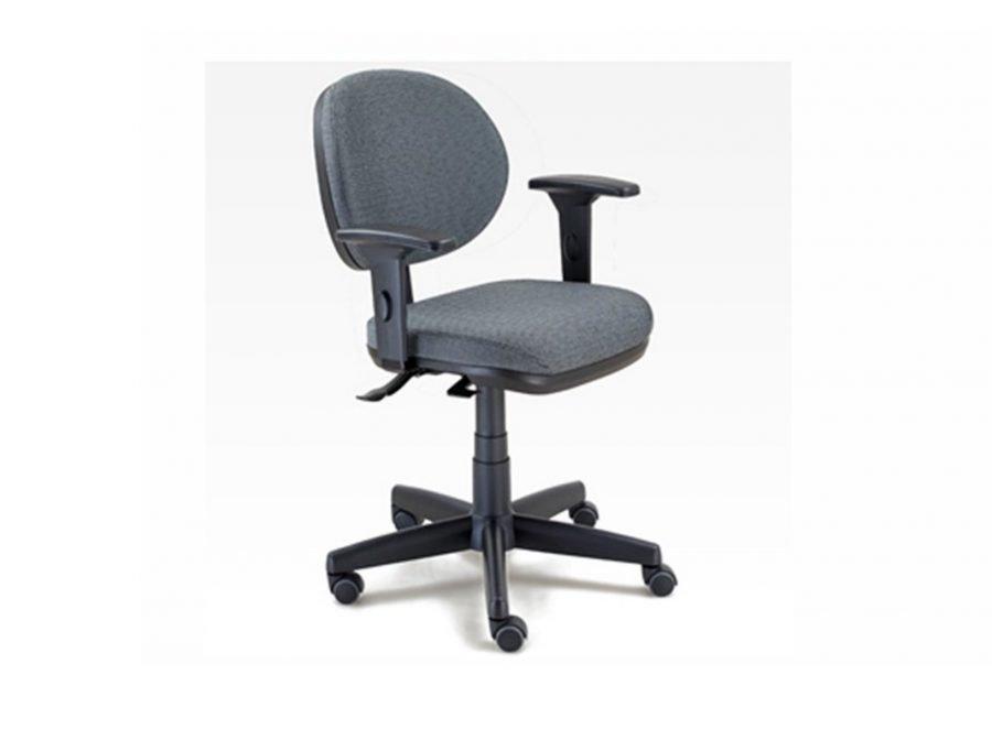 cadeira cavaletti 4064