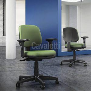 cadeira cavaletti 4103