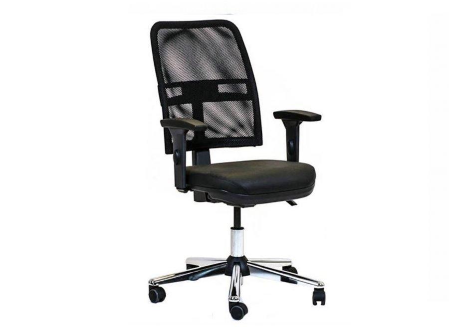 cadeira cavaletti 16003