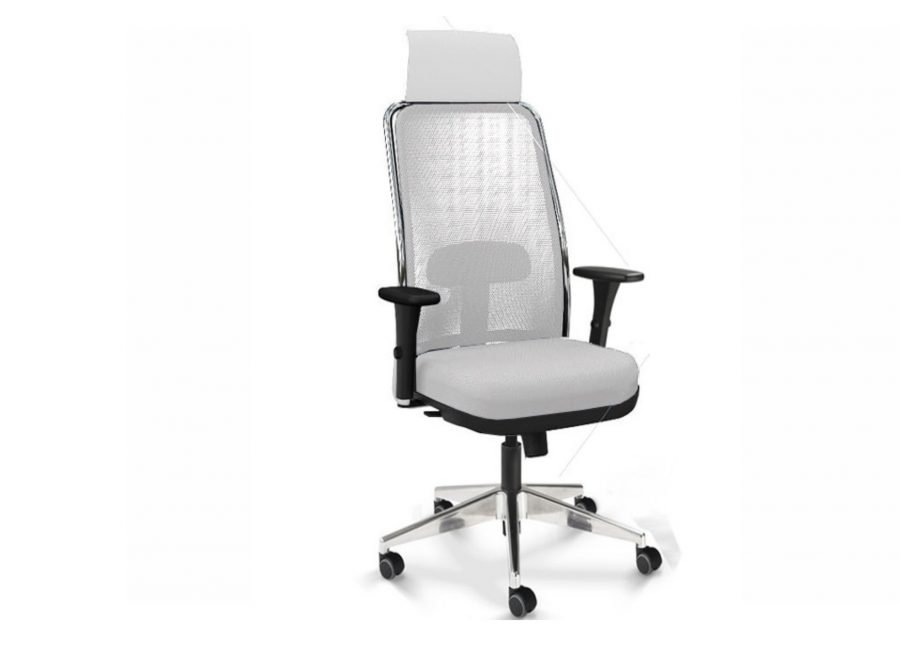 Cadeira Cavaletti 16001
