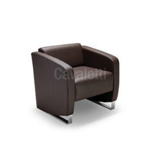 sofa corporativo