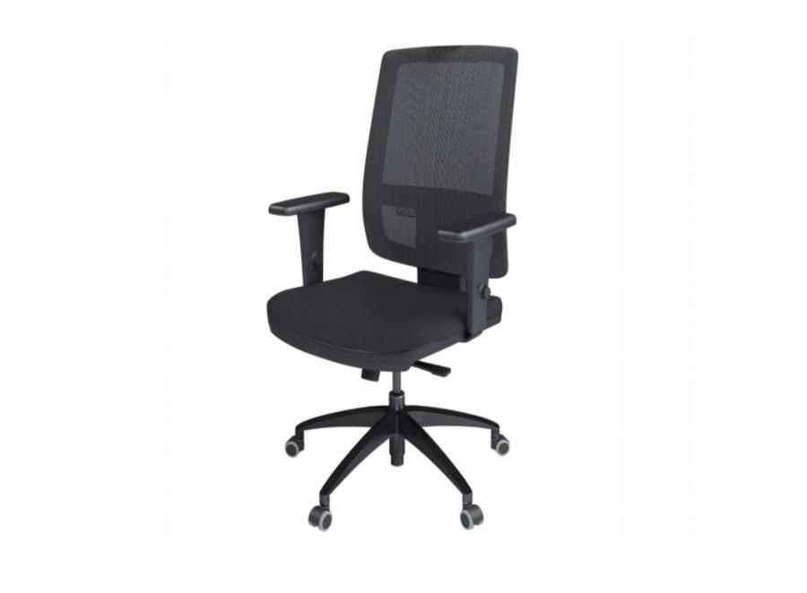 cadeira corporativa