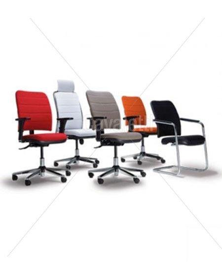 cadeira fixa cavaletti