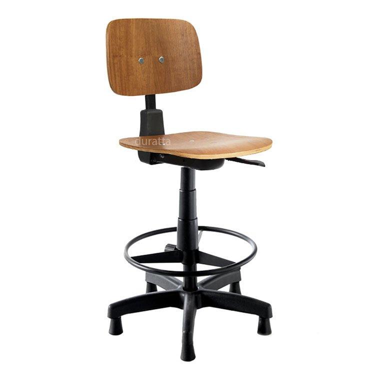 cadeira-caixa-alta-reforcada-com-assento-em-madeira