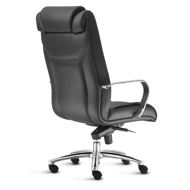 cadeira presidente alta